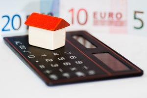 Cómo saber si mi hipoteca tiene clausula suelo