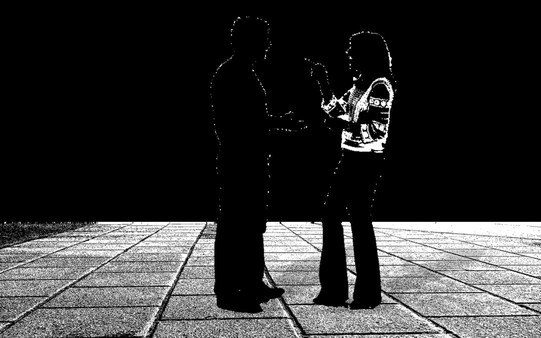 El divorcio: Respuestas claras a problemas específicos