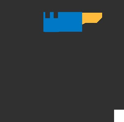Recupera tu dinero de las Acciones del Banco Popular